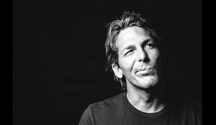 Andy Irons Remembering AI Andy Irons Day The Inertia