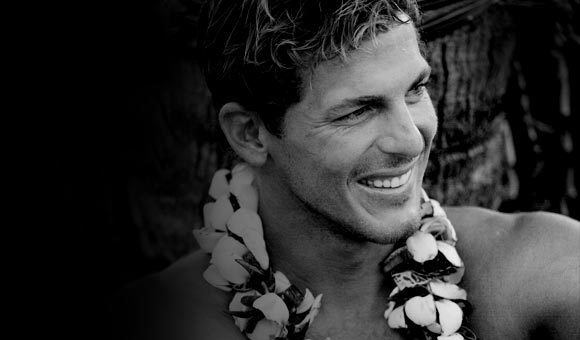 Andy Irons Andy Irons The Autopsy Report That Shouldn39t Be Heard