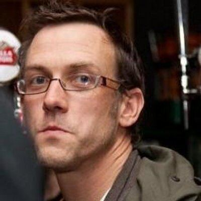 Andy Jones (producer) Andy Jones ajscreenstation Twitter