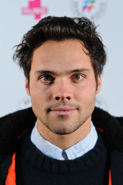 Andy Jordan (TV personality) Andy Jordan Photos NCS YES Live Arrivals Zimbio