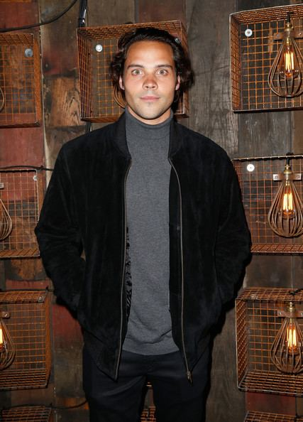 Andy Jordan (TV personality) Andy Jordan Photos Men AW15 Official Launch Event Zimbio