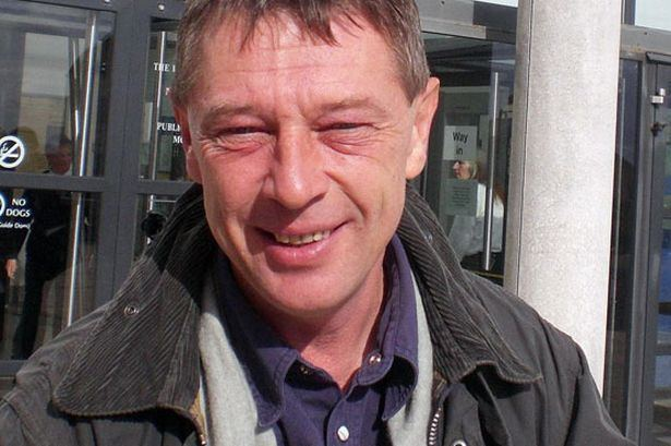 Andy Kershaw DJ Andy Kershaw mocks nations grief over dead soldiers Mirror Online