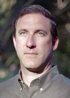 Andy Kessler (author) wwwandykesslercoma6a00d8341daa6853ef00e54ff4e