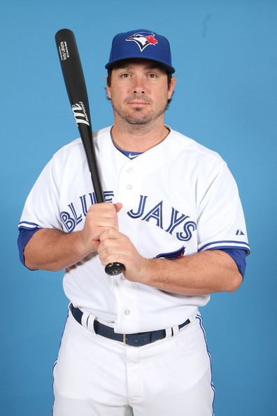 Andy LaRoche Andy LaRoche Pictures Toronto Blue Jays Photo Day Zimbio