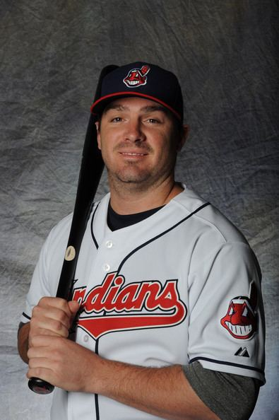 Andy LaRoche Andy LaRoche Pictures Cleveland Indians Photo Day Zimbio