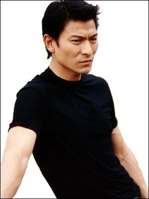 Andy Lau Andy Lau most successful Hong Kong singer Entertainment News