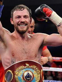 Andy Lee (boxer) staticboxreccomthumb115LeeAndyjpg200pxLe
