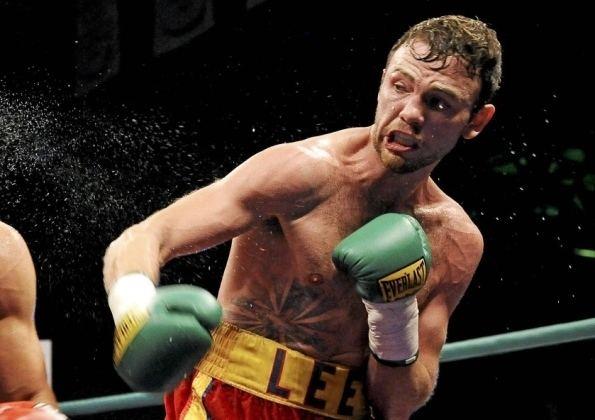 Andy Lee (boxer) 1424896243AndyLee008jpg