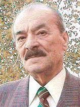 Andy Lehrer httpsuploadwikimediaorgwikipediacommonsff