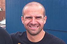 Andy Liddell httpsuploadwikimediaorgwikipediacommonsthu