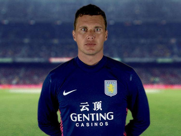 Andy Marshall Andy Marshall Player Profile Sky Sports Football
