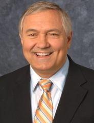 Andy Martin httpsuploadwikimediaorgwikipediacommons77