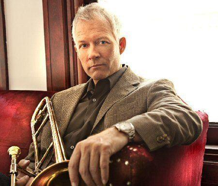 Andy Martin (American musician) wwwmymusicmasterclasscomwpcontentuploadsandy