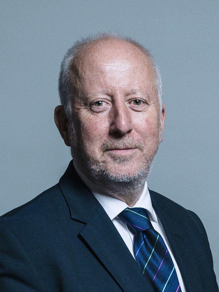 Andy McDonald (politician) Andy McDonald politician Wikipedia