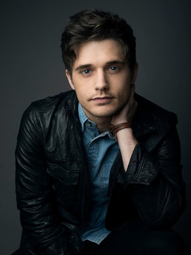 Andy Mientus Andy Mientus IMDb