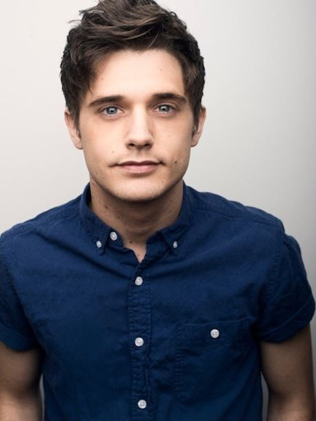 Andy Mientus wwwnewnownextcomwpcontentuploads201502Mien