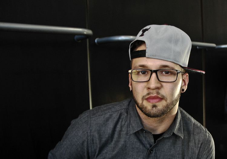 Andy Mineo Andy Mineo To Appear On MTV quotRapFix Livequot Alongside Action