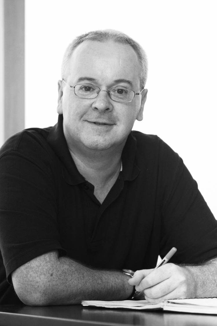 Andy Mulligan (author) d28hgpri8am2ifcloudfrontnetauthorimages32206