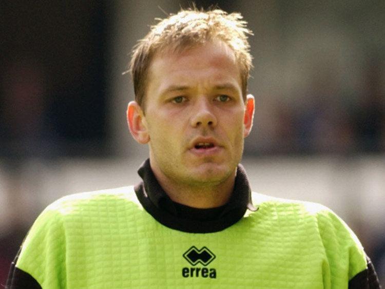Andy Oakes (footballer) e1365dmcom0708800x600AndyOakes563786jpg20