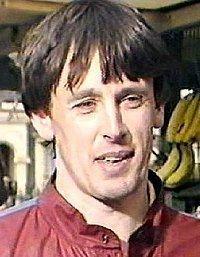 Andy O'Brien (EastEnders) httpsuploadwikimediaorgwikipediaenthumb2