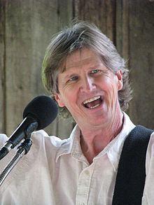 Andy Offutt Irwin httpsuploadwikimediaorgwikipediacommonsthu