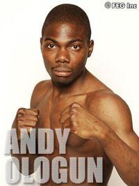 Andy Ologun k1sportdegalleryfighters1022bjpg