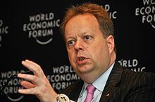 Andy Palmer httpsuploadwikimediaorgwikipediacommonsthu
