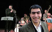 Andy Panayi httpsuploadwikimediaorgwikipediaenthumb7