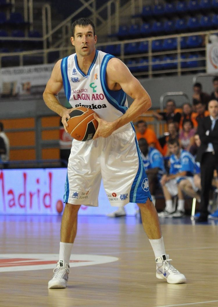 Andy Panko jonmiball blog deportivo