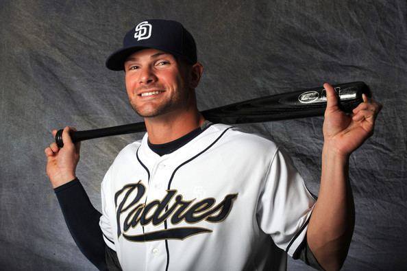 Andy Parrino Andy Parrino Pictures San Diego Padres Photo Day Zimbio