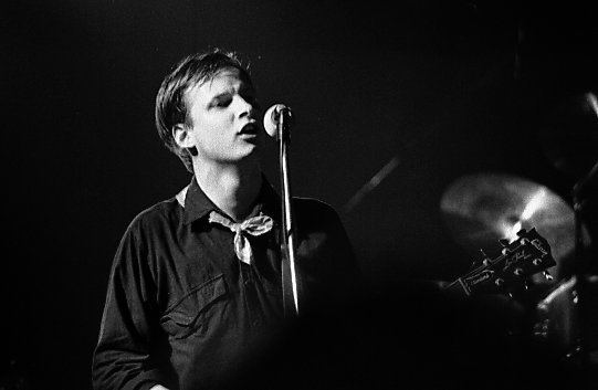Andy Partridge Andy Partridge Wikipedia the free encyclopedia
