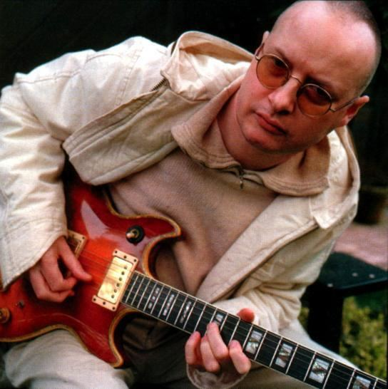 Andy Partridge wwwthemortonreportcom20140421uploadspicsan