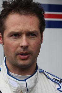 Andy Priaulx httpsuploadwikimediaorgwikipediacommonsthu