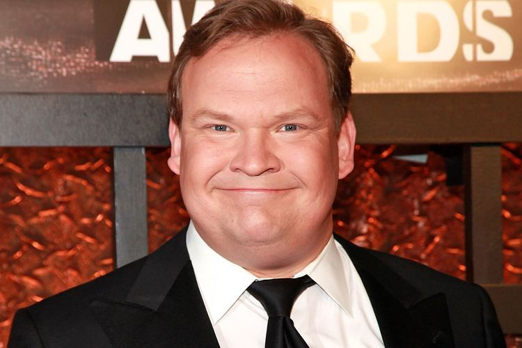 Andy Richter ANDY RICHTER FREE Wallpapers amp Background images