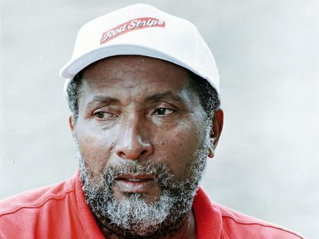 Andy Roberts (cricketer) Well spoken Andy Roberts Sports Jamaica Gleaner