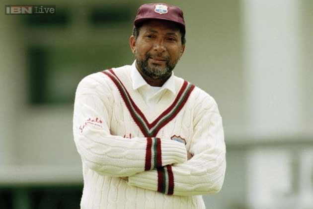 Andy Roberts (cricketer) Andy Roberts News Andy Roberts Latest News Cricket