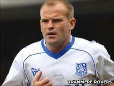 Andy Robinson (footballer, born 1979) newsbbcimgcoukmediaimages53739000jpg53739