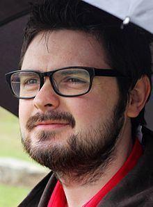 Andy S. McEwan httpsuploadwikimediaorgwikipediacommonsthu