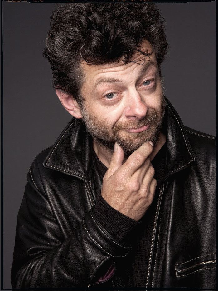Andy Serkis Andy Serkis to reprise his role as Gollum in The Hobbit