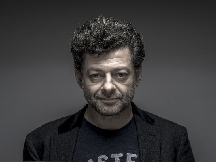 Andy Serkis Should Oscar go to Andy Serkis or the computer that turned