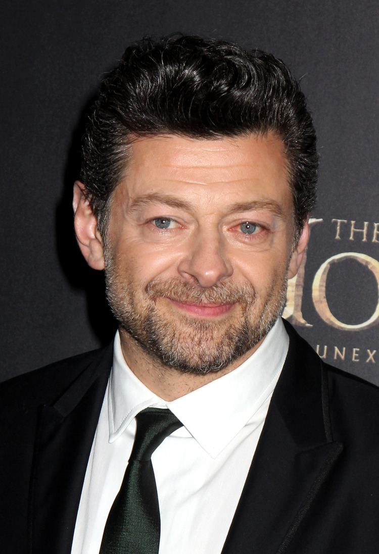 Andy Serkis (born 1964) nudes (34 photos), Ass, Paparazzi, Boobs, see through 2017