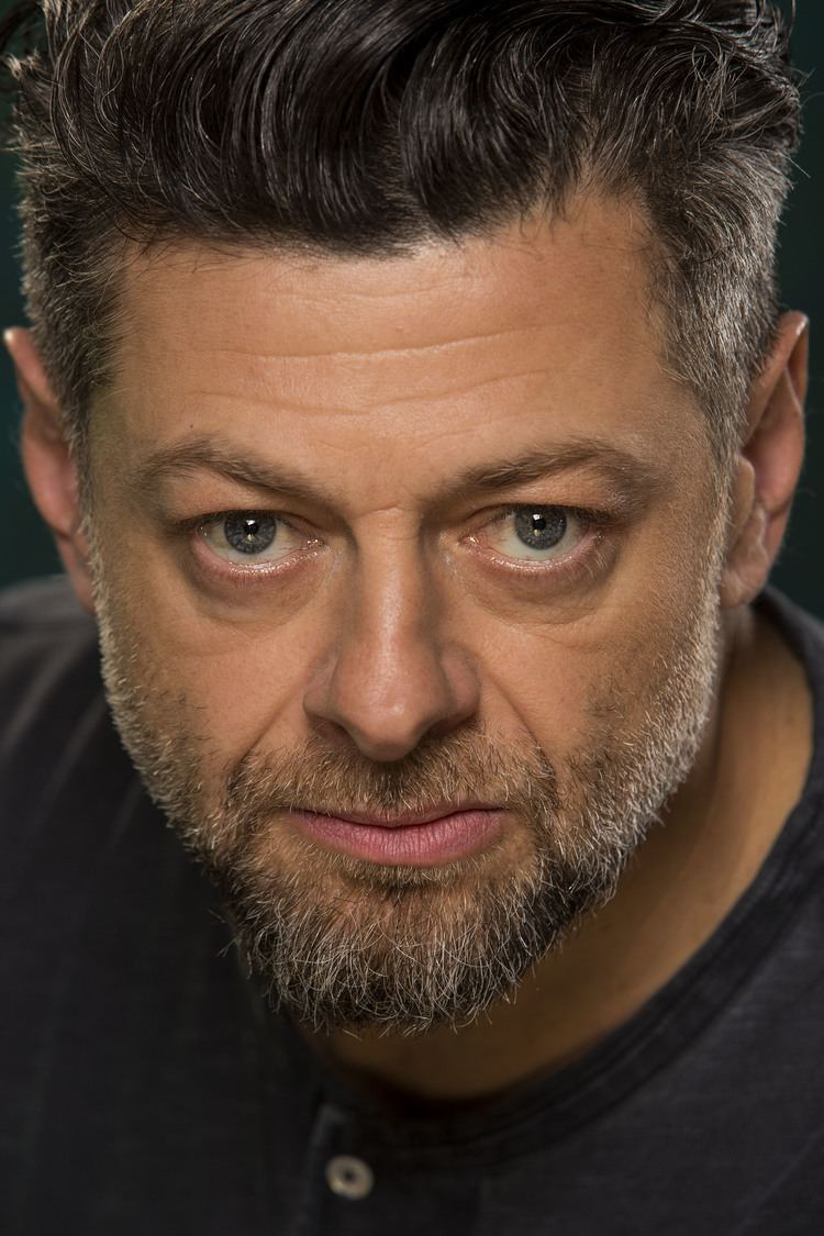 Andy Serkis (born 1964) nudes (68 foto and video), Pussy, Is a cute, Instagram, lingerie 2015
