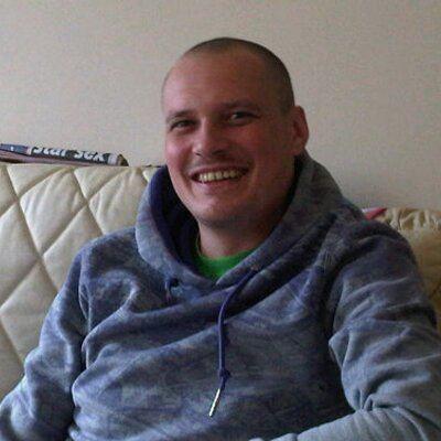Andy Shelton Andy Shelton Shelts777 Twitter