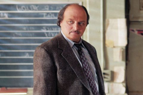 Andy Sipowicz Andy Sipowicz Clued In The Top 10 Television Detectives TIMEcom