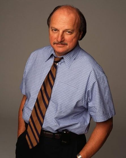 Andy Sipowicz Pinterest The world39s catalog of ideas