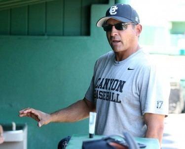 Andy Stankiewicz Baseball39s Resurgence Under Stankiewicz Built on Pitching