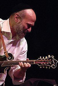 Andy Statman httpsuploadwikimediaorgwikipediacommonsthu