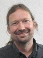 Andy Stirling wwwsussexacukimagespeopleprofile7513jpg