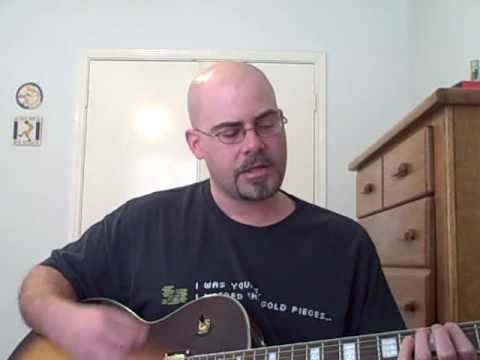 Andy Sturmer Sweet Wingless Angelquot by Andy Sturmer cover YouTube