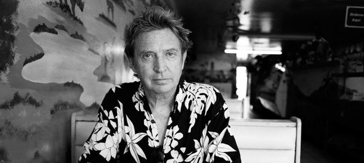 Andy Summers Andy Summers Official Site Andy Summers of The Police